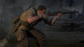 Image for The Sniper Elite series has sold over 10M units over the last 10 years