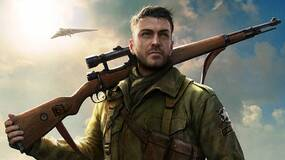 Image for The best sniper games you can play right now