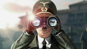 Image for Tactical shooter Sniper Elite 4 has a release date for Nintendo Switch