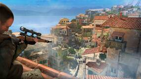 Image for Sniper Elite 4 announced, to run at 1080p on PS4 & Xbox One