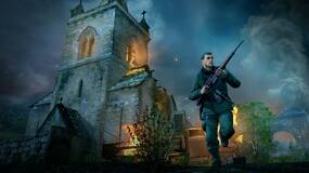 Image for Sniper Elite V2 Remastered due this year, Sniper Elite 3 coming to Switch