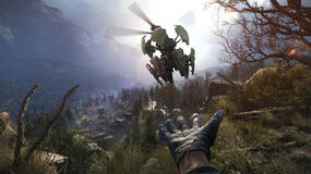 Image for This Sniper Ghost Warrior 3 video shows the various ways players can take out enemies