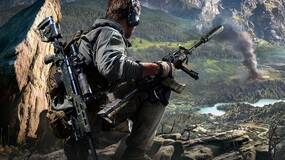 Image for Sniper Ghost Warrior 3 studio: we shouldn't have taken aim at AAA