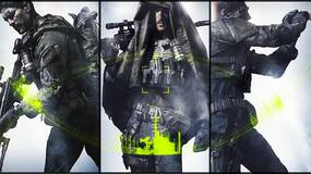 Image for Watch the behind-closed-doors Sniper: Ghost Warrior 3 presentation from E3
