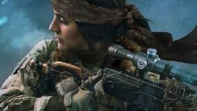 Image for Sniper Ghost Warrior Contracts targets a November release