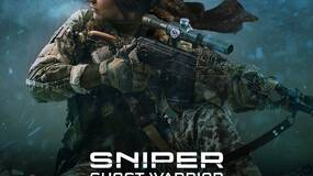 Image for Sniper Ghost Warrior Contracts is the next game in the series, coming in 2019