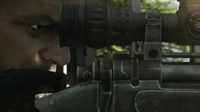 Image for Sniper: Ghost Warrior 2 to release on Wii U according to ESRB