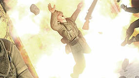 """Image for Rebellion: The """"market is ready"""" for WWII games again"""