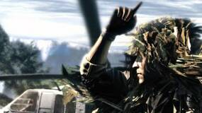 Image for Sniper: Ghost Warrior sells one million in seven months