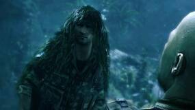 Image for Sniper: Ghost Hunter hitting PS3 in Q1 2011
