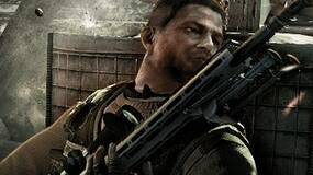 Image for Quick shots - Sniper: Ghost Warrior 2