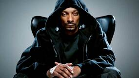 Image for Call of Duty: Ghosts DLC adds Snoop Dogg announcer option