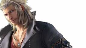 Image for Snow and Valfodr Coliseum content for Final Fantasy XIII-2 hits May 15