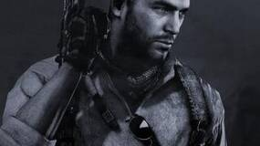 Image for Infinity Ward teases Soap MacTavish DLC for Call of Duty: Ghosts