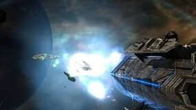 Image for Sins of a Solar Empire: Rebellion trailer shows space, fighting, story