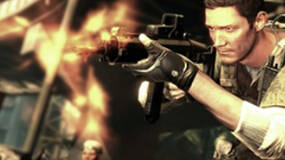 Image for SOCOM: Special Forces video shows off-screen multiplayer footage