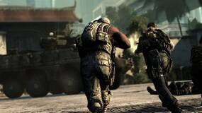 Image for SOCOM 4 out this fall, says Zipper