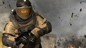 Image for MAG and SOCOM: Confrontation shutting down, SOCOM 4 losing online features in January