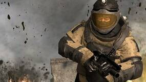Image for SOCOM: Special Forces gets dated for Europe