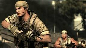 """Image for Zipper feels SOCOM 4 is first """"real"""" SOCOM for PS3, used lessons learned from MAG"""