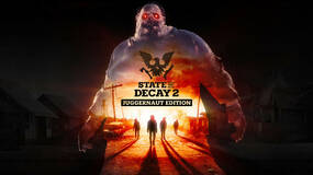 Image for State of Decay 2: Juggernaut Edition releases March 13 with all add-on packs and new content