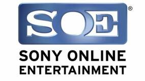 Image for SOE lays off 35 employees [updated]
