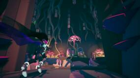 Image for Check out this new gameplay clip for Solar Ash