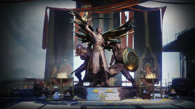 Image for Destiny 2: Solstice of Heroes - How to complete the Light and Dark Bounty
