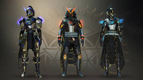 Image for Destiny 2: Solstice of Heroes 2020 - How to upgrade your armour
