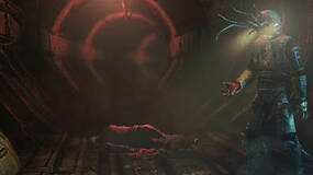 Image for SOMA trailer asks 'Why are they killing themselves?'