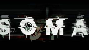 Image for SOMA - the review round-up