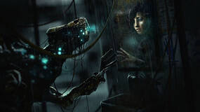 Image for SOMA developer is in full production of next game