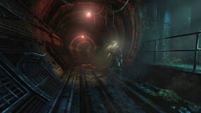 Image for Explore some of SOMA's mysteries without wetting yourself in terror