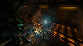 Image for Creepy new trailer for sci-fi horror game SOMA released