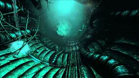 """Image for Amnesia dev's latest to """"revitalise"""" horror at a """"gut-chilling level"""""""