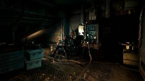 Image for Don't watch this creepy SOMA trailer in the dark