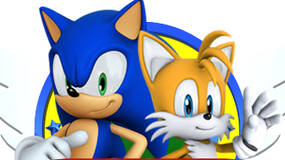 """Image for Sonic Team """"not planning"""" more Sonic 4 episodes after II"""
