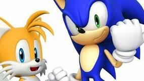 Image for Sonic 4 Episode 2 hits PSN May 16, own both episodes to play as Metal Sonic