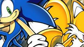 Image for First set of screens released for Sonic the Hedgehog 4: Episode II