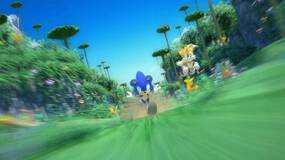 Image for Sonic Colors Remastered likely in the works for PS4, Xbox One and Switch