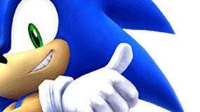Image for Sega Q1 financials: ¥39 million profit, Company of Heroes 2 sold 380k in 5 days