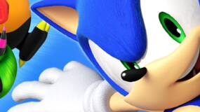 Image for Sonic: Lost World scores big in Famitsu, this week's scores revealed inside