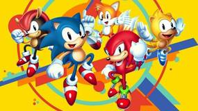 Image for Sonic Origins is a collection of retro Sonic games coming next year