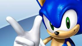 Image for Leaked Sonic the Hedgehog 4 footage shows Splash Hill Zone