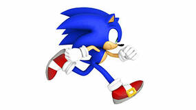 Image for Sonic 4 trailer shows Casino Streets Zone