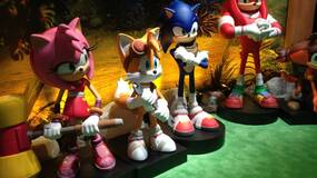 Image for Uh oh, Sonic sounds a bit dudebro in this new Sonic Boom trailer