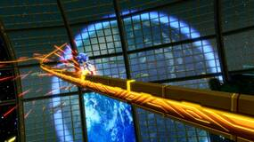 Image for Where to go fast and pre-order Sonic Colours Ultimate