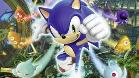 Image for Sonic Colors Ultimate is a remaster coming this September