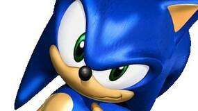 Image for Sonic Team not developing Sonic 4