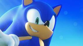 Image for Sonic the Hedgehog 3D animated series in the works for Netflix